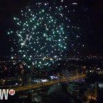 film dni kurdanow jesien kurdwanowa krakow 2019 150x150 - Zobacz film jak świętował Kurdwanów na 26 Festynie Jesień Kurdwanowa 2019