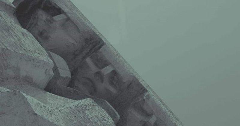 Apel o upamiętnienie ofiar obozu KL Plaszow – Podpisz Petycję!