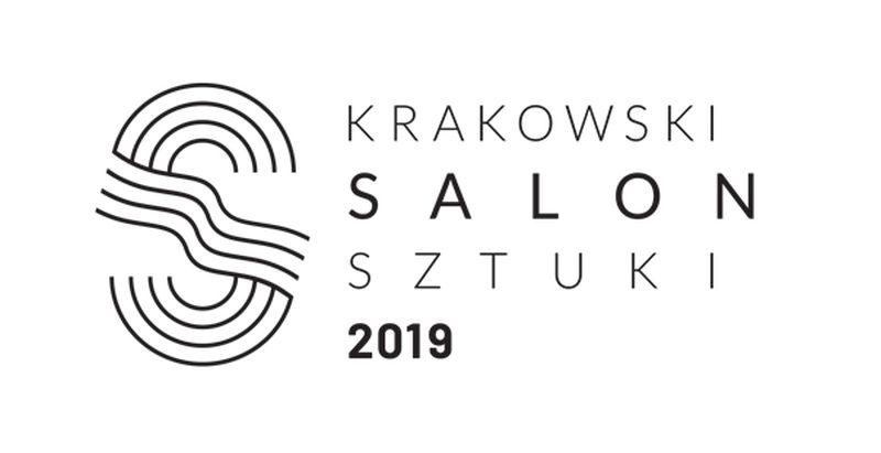 Znamy już listę uczestniczek i uczestników Krakowskiego Salonu Sztuki