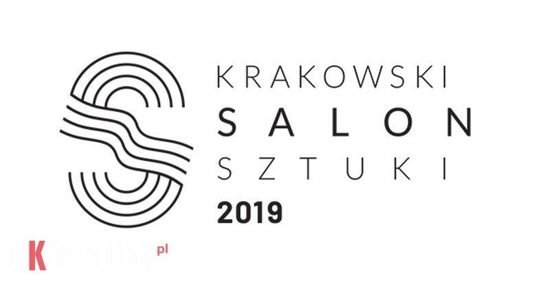 krakowski salon sztuki krakow 2019 - Znamy już listę uczestniczek i uczestników Krakowskiego Salonu Sztuki