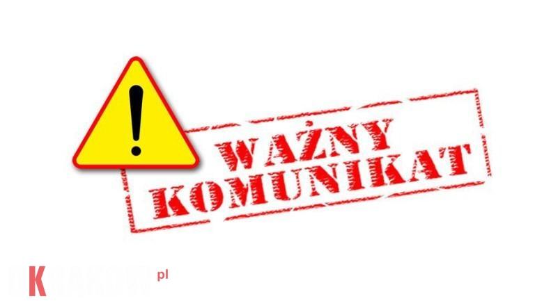 UWAGA! podczas prac przy nasypie kolejowym, przy ul. Blich 9 odnaleziono 4 bomby lotnicze