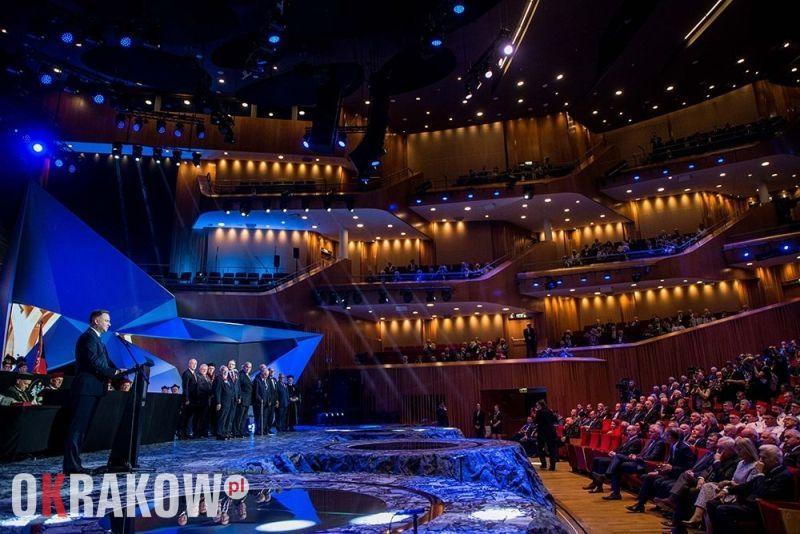 agh krakow - Obchody 100-lecia Krakowskiej Akademii Górniczo-Hutniczej