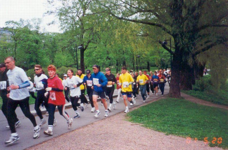 Sportowy weekend w Krakowie