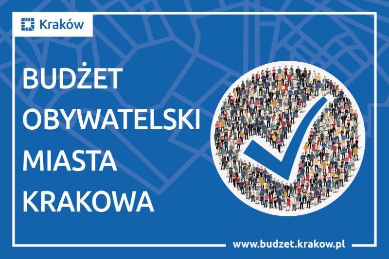 budzet obywatelski miasto krakow - WYNIKI Budżet Obywatelski Miasta Krakowa - Pełna lista projektów ogólnomiejskich i dzielnicowych zakwalifikowanych do realizacji
