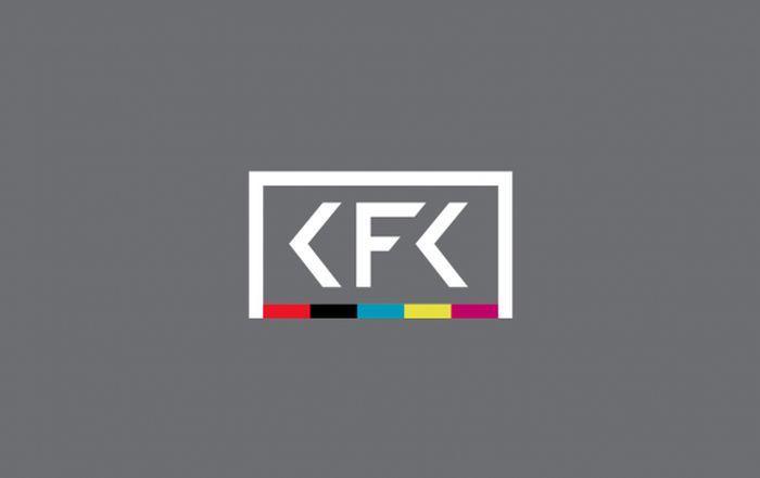 Scena KFK w październiku:  My z ZMP – komunistyczna rewia oraz Pieśni Miłości i Nienawiści