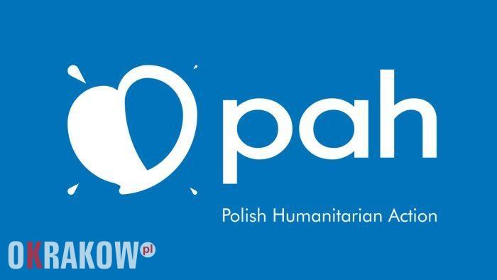 17 października Międzynarodowy Dzień Walki z Ubóstwem