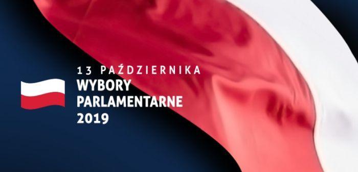 Małopolska wybiera – wybory do Sejmu i Senatu