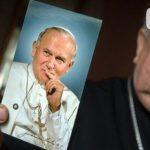 kardynal stanislaw dziwisz 150x150 - Kard. Stanisław Dziwisz w 30-tą rocznicę upadku Muru Berlińskiego