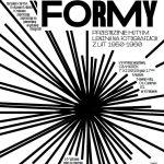 kombinat formy 150x150 - Muzeum Krakowa zaprasza na Wystawę: Mój drugi dom? Huta im. Lenina