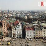 krakow rynek glowny fot 150x150 - Kraków, Rynek Główny widok z drona film+fot.