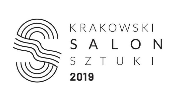 krakowski salon sztuki 730x411 - Rozpoczynamy drugi Krakowski Salon Sztuki