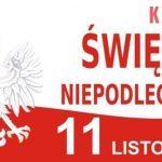 narodowe swieto niepodleglosci krakow 2019 150x150 - Święto Niepodległości 11 listopada