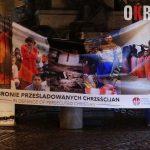 noc swiadkow fot. justyna zygmunt biuro prasowe archidiecezji krakowskiej 5 150x150 - Abp Marek Jędraszewski: Prześladowani chrześcijanie czekają na naszą modlitwę solidarności