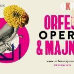 orfeo 150x150 - Historia o miłości łącząca dwie kultury - Orfeo & Majnun. ICE Kraków zaprasza!