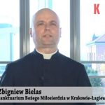 """rozwazania milosierdzie adwent 150x150 - Rozważania adwentowe według """"Dzienniczka"""" św. Siostry Faustyny - 1"""
