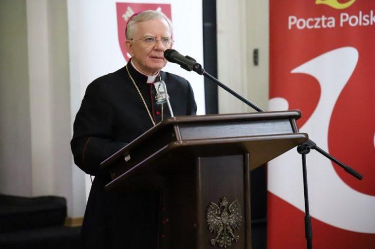 screenshot 1 730x485 - Abp Marek Jędraszewski: Naszym obowiązkiem jest obrona wspólnego dobra - pokoju i praw człowieka