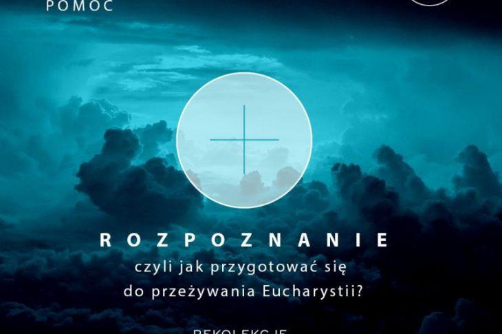 adwentowapierwszapomoc1 730x485 - Zapraszamy na pierwszy odcinek internetowych rekolekcji Archidiecezji Krakowskiej. Bp Janusz Mastalski: motywacja, pomysł i oczekiwanie na skutek.