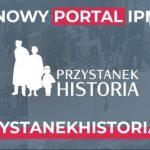 ipn krakow 150x150 - przystanekhistoria.pl – polecamy nowy portal internetowy IPN
