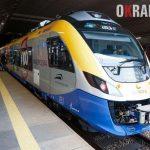 kolej malopolska krakow 150x150 - Zmiana rozkładu jazdy pociągów od 15 grudnia
