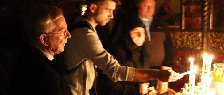 krakow 730x310 - Abp Marek Jędraszewski w Libanie: Tu mieszkają ludzie, którzy muszą mieć poczucie, że nie są sami w swych nieszczęściach