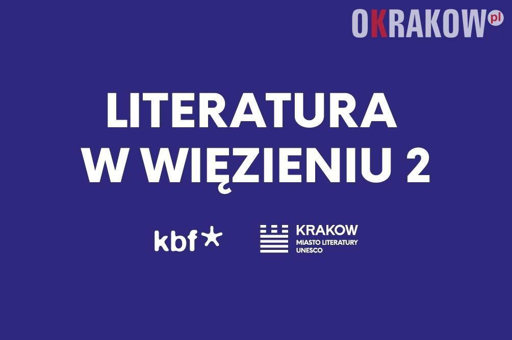 literatura w wiezieniu - Jak rozmawiać z osadzonymi o literaturze, czyli 2. konferencja Literatura w więzieniu