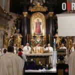mikolaj krakow 150x150 - Relikwie św. Mikołaja w Krakowie