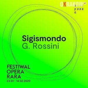 """operarara 300x300 - """"Sigismondo"""", czyli fake newsy w operze"""