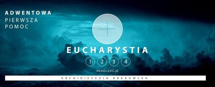 rekolekcje krakow 730x296 - Kolejny odcinek internetowych rekolekcji Archidiecezji Krakowskiej #AdwentowaPierwszaPomoc