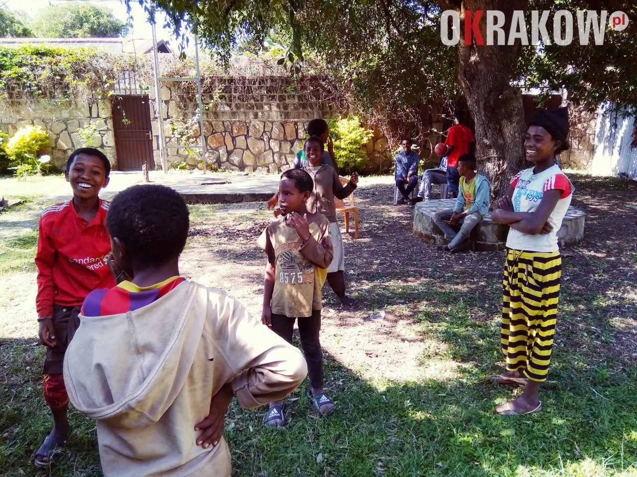 """barkot fundacja dzieci etiopii 1 150x150 - Prosimy o wsparcie! Fundacja Dzieci Etiopii """"Barkot"""". Perspektywy dla dzieci ulicy"""