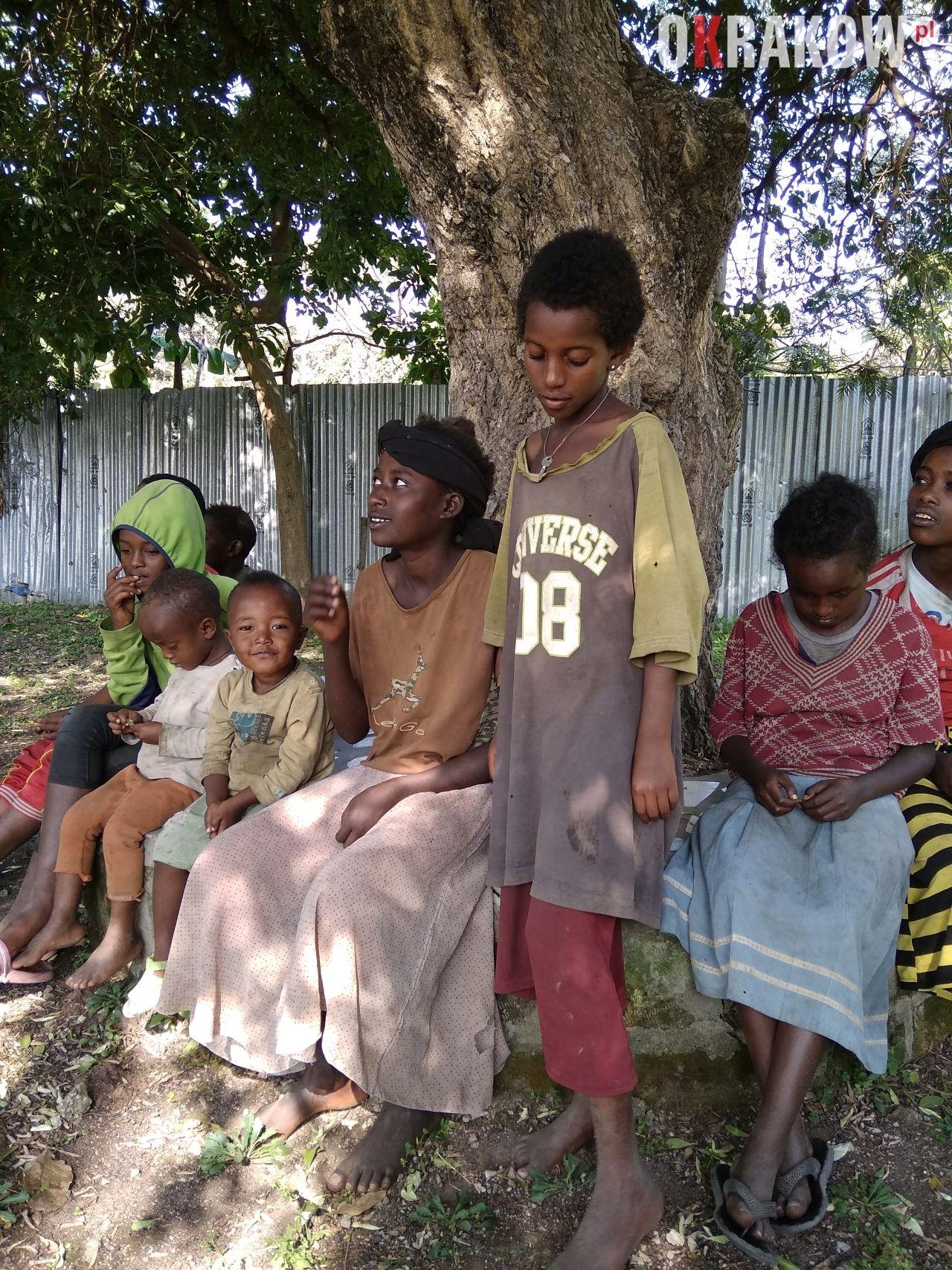"""barkot fundacja dzieci etiopii 4 150x150 - Prosimy o wsparcie! Fundacja Dzieci Etiopii """"Barkot"""". Perspektywy dla dzieci ulicy"""