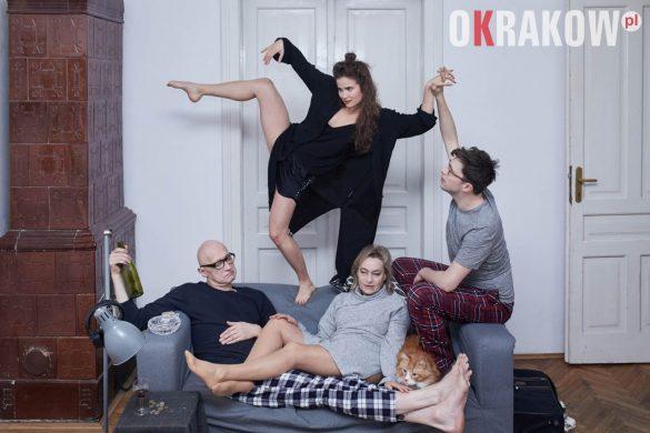 koty-teatr-krakow (2)