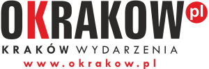 krakow miasto wydarzenia 300x100 - Technologies are helping for business plan