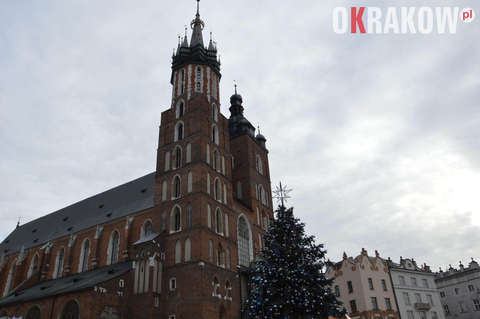 orszak 49 1 150x150 - Orszak Trzech Króli Kraków 2020 Galeria Zdjęć z Orszaku (czerwonego)