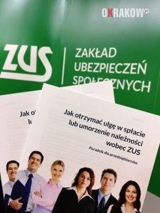 zus polska 225x300 - ZUS: Jest uproszczony wniosek o odroczenie płatności