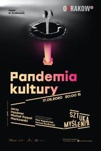 1 200x300 - Teatr im. Juliusza Słowackiego online - Repertuar Teatru