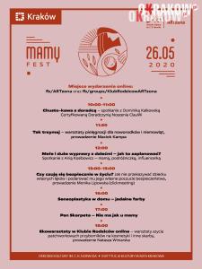 2 2 225x300 - MAMY Fest 2020
