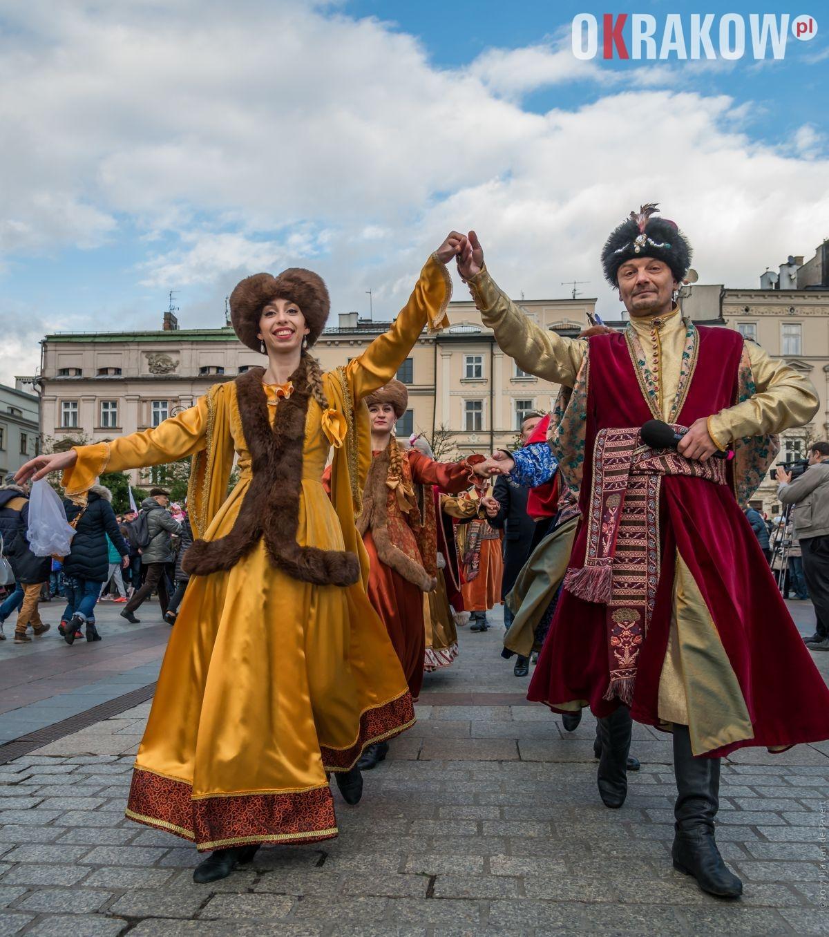 """festiwal tancow dworskich cracovia danza fot. ilja van de pavert 150x150 - Kraków tańcem malowany 21. Festiwal Tańców Dworskich """"Cracovia Danza"""" lipiec-wrzesień 2020"""