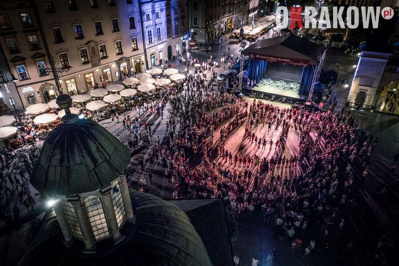 "festiwal tancow dworskich cracovia danza fot. sebastian dudek dji 0180 150x150 - Kraków tańcem malowany 21. Festiwal Tańców Dworskich ""Cracovia Danza"" lipiec-wrzesień 2020"