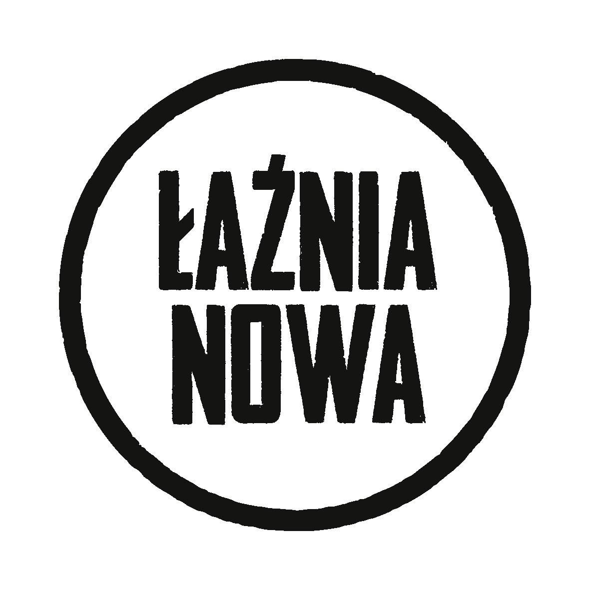 logo 2 300x300 - Krakowskie uroczystości w 76. rocznicę wybuchu powstania warszawskiego – 1.08.2020