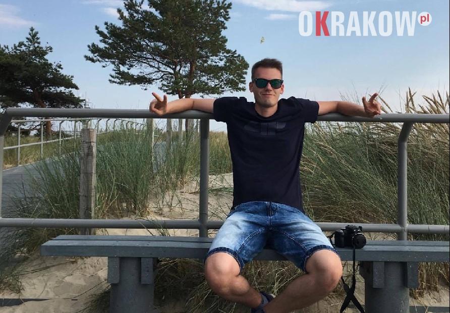mateusz krakow - Prosimy o Pilną Pomoc! #Walka trwa - pokonać białaczkę