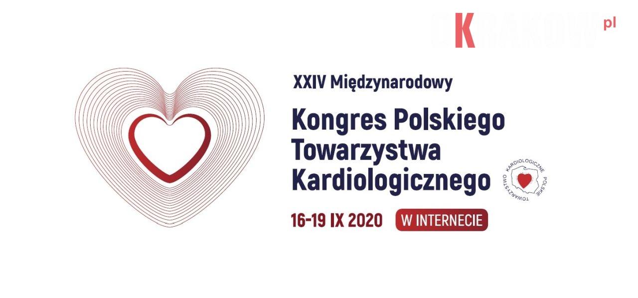 okrakow 150x150 - XXIV Międzynarodowy Kongres Polskiego Towarzystwa Kardiologicznego