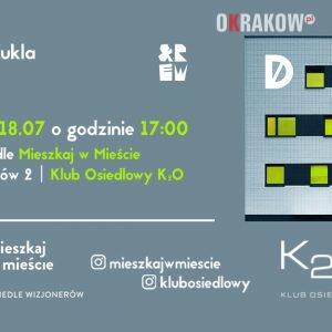 start wystawa dom grafika.jpg 300x300 - Krakowski Kalendarz Wydarzeń