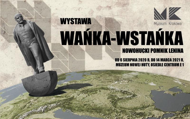 w w 800x500 1 300x300 - Krakowskie uroczystości w 76. rocznicę wybuchu powstania warszawskiego – 1.08.2020