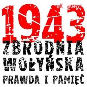 zbrodnia wolynska 300x300 - Krakowski Kalendarz Wydarzeń