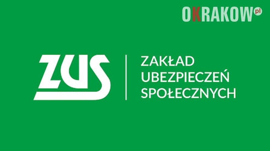 zus informacja - Od piątku (24 lipca) działa infolinia w sprawie Polskiego Bonu Turystycznego
