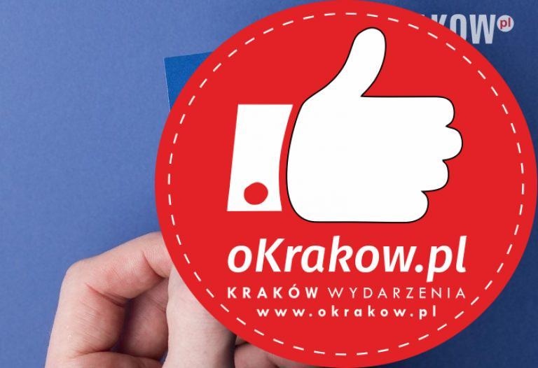 facebook krakow 768x526 - Dołącz do nas na Facebooku