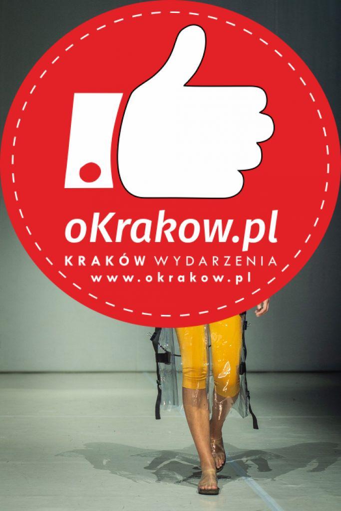 foto 1 683x1024 - Cracow Fashion Week 2020: Moda przeciw globalnym problemom