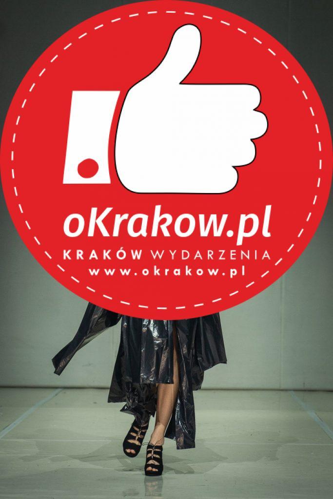 foto 2 683x1024 - Cracow Fashion Week 2020: Moda przeciw globalnym problemom