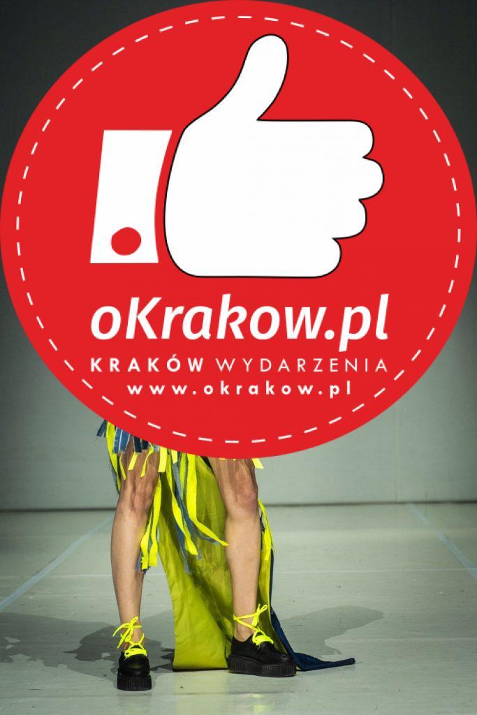 foto 3 683x1024 - Cracow Fashion Week 2020: Moda przeciw globalnym problemom