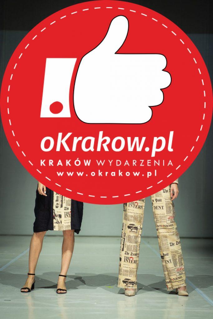 foto 4 683x1024 - Cracow Fashion Week 2020: Moda przeciw globalnym problemom